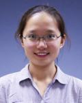 Siwen Deng