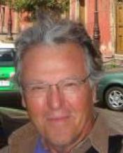 picture of Jim Tepperman