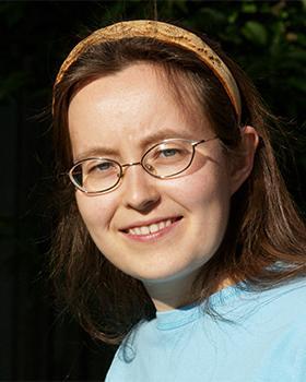 Elena Shemyakina