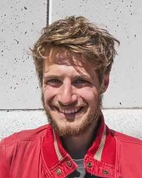 Angus Vajk
